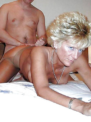 trample depart homemade mature wifes fucking