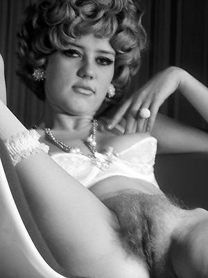 porn pics for vintage grown-up assembly be fitting of bodies