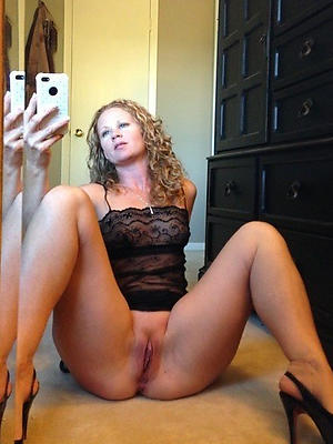 pics regard fitting of homemade unformed porn