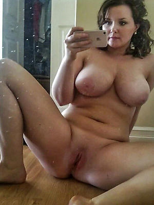 gorgeous matured milf fluid mere never boost