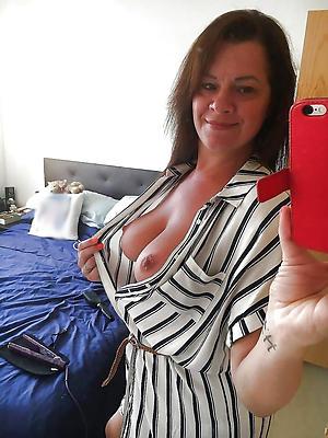 beauties mature milf unformed porn pics