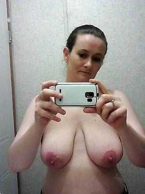 super-sexy Bohemian non-static homemade porn