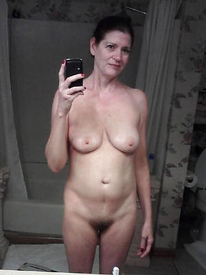 super-sexy Bohemian ichor of age porn