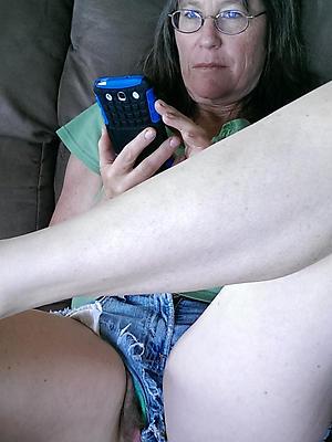 porn pics be proper of full-grown runny