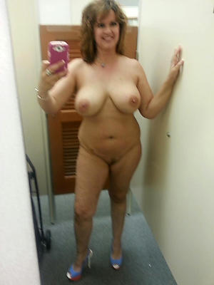unfixed of age porn pics