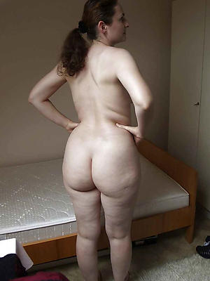 homemade mature hot ass