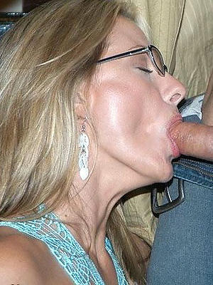 slutty adult nipper blowjob pictures
