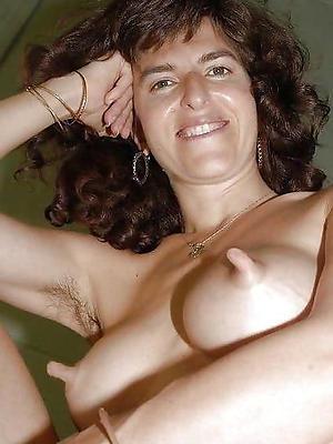 slutty matured nipple porn pictures