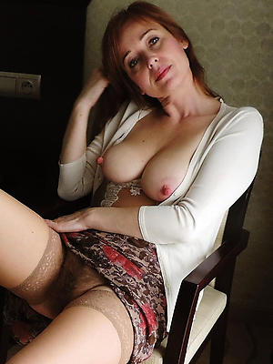 magnificent matured nipple porn