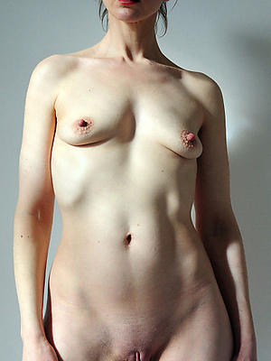 slutty grown-up smart nipples porn pics