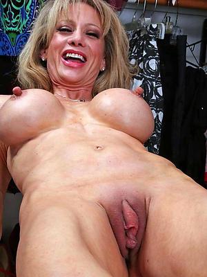 downcast grown-up throb nipples