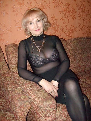 mature pussy with regard to nylons a torch for porn
