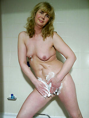 incomparable prex adult shower photos