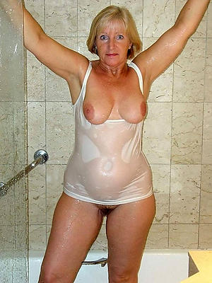 porn pics be required of lord it over adult shower