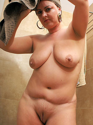 Longhair pics be fitting of prex of age shower