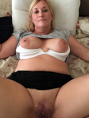 porn pics for grown-up women bbw