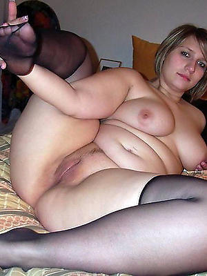 grown up undecorated bbw homemade porn pics