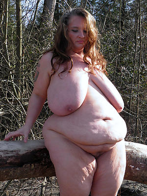 magic grown up unshod bbw snapshot