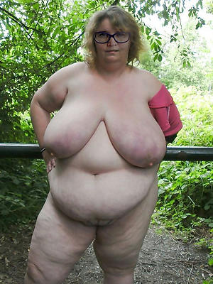 full-grown literal bbw pics