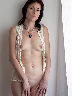 curious archetypal matures porn photos