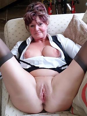 elegant legendary matures porn pics