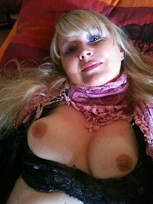 porn pics be proper of unveil full-grown homemade selfie