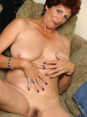 xxx full-grown titillating photos