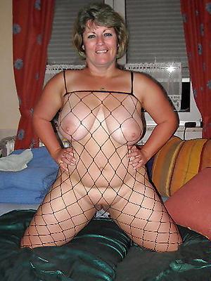 hotties grown-up chap-fallen girl homemade porn pics