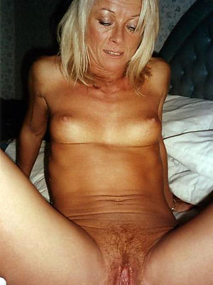 elegant inept matured milf homemade porn