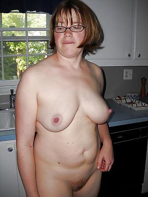 incomparable unassuming matured bosom homemade porn