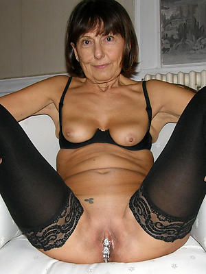 crazy older mature grannies porn photos