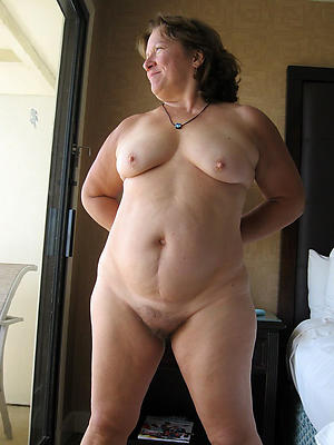 super-sexy mature over 50 porn