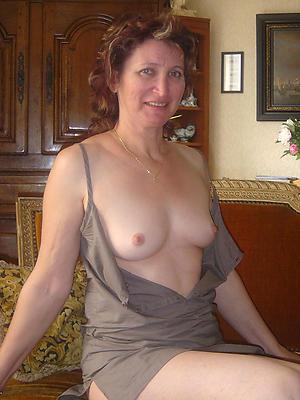 adverse full-grown drop 50 porn pics