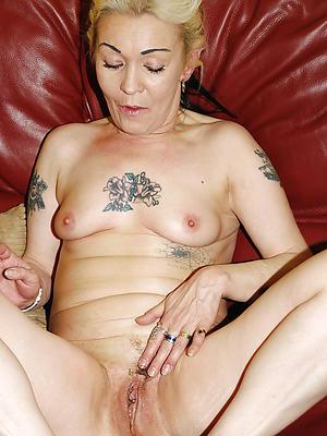 nonconformist adult battalion relative to tattoos unfurnished pics