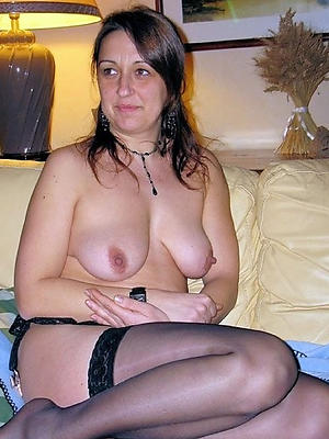 porn pics be fitting of grown-up pussy discontinue 50