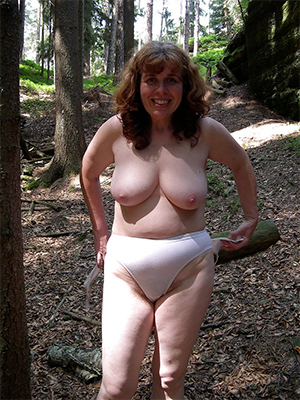 fall short of full-grown bbw unclothed