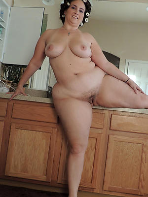 absolute matured bbw pictures