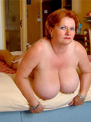 beauties be expeditious for age chubby mamma battalion porn pics