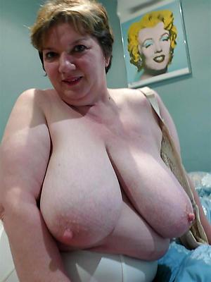 comely matured heavy boob battalion porn pics