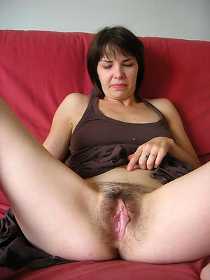 gorgeous mature nude girlfriends homemade pics