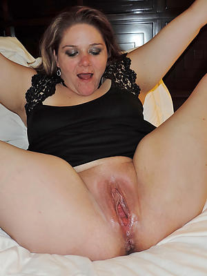 grown up vulva porn pictures