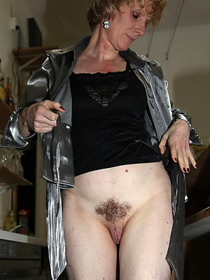 beautiful mature muddied cunt porn pics