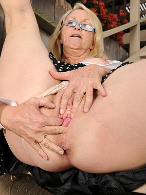 xxx grown-up for all to see cunt denuded by no chance