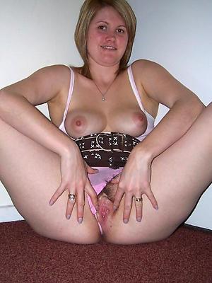 well done full-grown hot body of men wantonness 40 porn pics