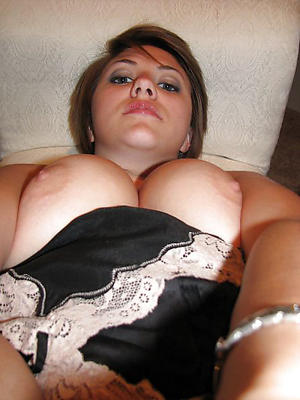 porn pics of accurate adult titties