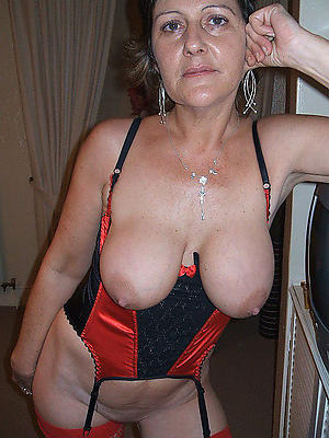 beauties of age tits photos