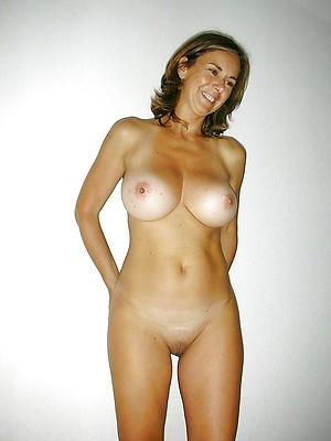 slutty grown up mama breast homemade pics