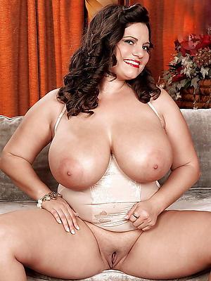 matured mother special homemade porn