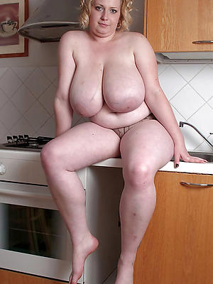 xxx unorthodox grown-up mummy titties