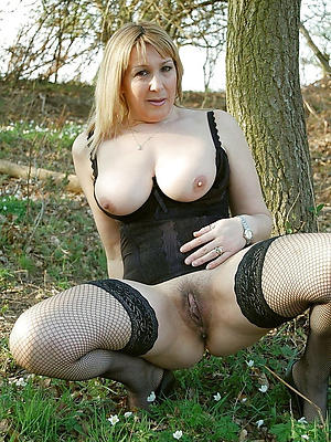 porn pics be required of full-grown pussy desist 50